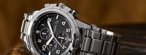 robert lighting contact fossil mens and womens watches in vancouver edgemont