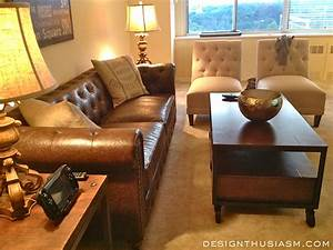 home decor for young mans first apartment hometalk With home decor living room apartment