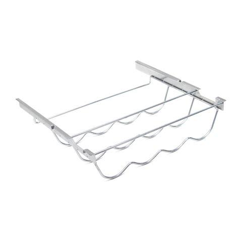 refrigerator wine rack part number  sears partsdirect