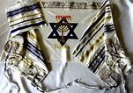 Yeshua Hebrew Messianic Menorah Flame Jewish Christian ...