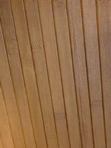 Wandpaneele Kche Wandverkleidung Wandvertfelung
