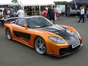 Ak Auto Nice : 1000 images about nice cars on pinterest cars nissan 350z and nice ~ Gottalentnigeria.com Avis de Voitures