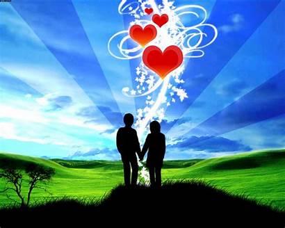 Romantic Backgrounds Romance Wallpapers Couple Desktop 4u