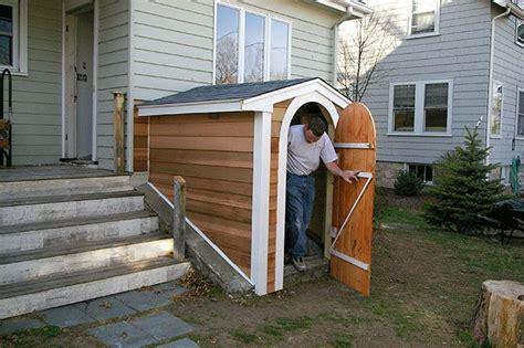 bulkhead doors outdoors pinterest search doors basement doors