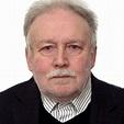 Yaroslav Vladimirovich Vassilkov | Russian Academy of ...