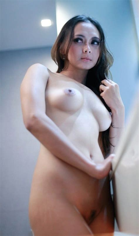 Model Bugil Indonesia Indo Sexy In 2018 Pinterest