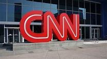 Who Owns CNN?: A Look at the Ownership of CNN | Cnn ...