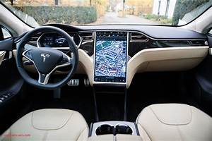 Tesla Dashboard Fresh Elon Musk Announces Tesla Model 3 Will Start Delivery On   used cars