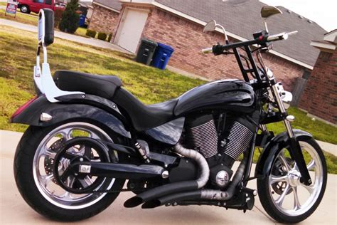 Handlebars Anarchy T Bar 12 Inch By Fmb Choppers In