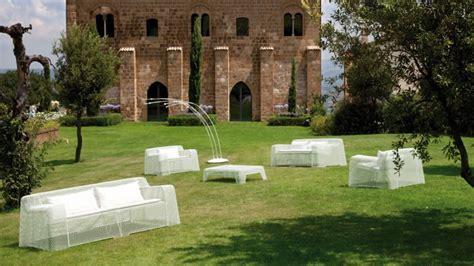 design staande l voor buiten staande l floora jardinchic