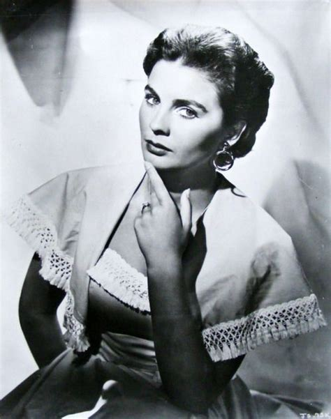 actress jean simmons movies 35 best jean simmons images on pinterest jean simmons