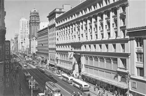 department store museum  emporium san francisco