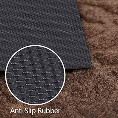 best outdoor doormat for dirt large outdoor door mats rubber shoes scraper for front
