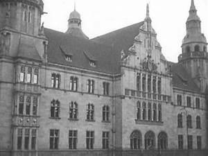 Stellenangebote Halle Saale Büro : halle saale im film 1922 youtube ~ Orissabook.com Haus und Dekorationen