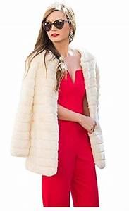 Couleur Qui Va Avec Le Rouge : quelle couleur va avec le bordeau latest dulux valentine ~ Melissatoandfro.com Idées de Décoration