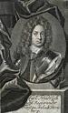 Karl Friedrich von Anhalt-Bernburg (1668-1721 ...