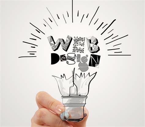 kansas city web design kansas city web design impact social media