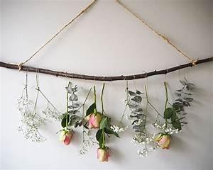 17 meilleures idees a propos de suspension pour collier With tapis chambre bébé avec composition fleurs noel