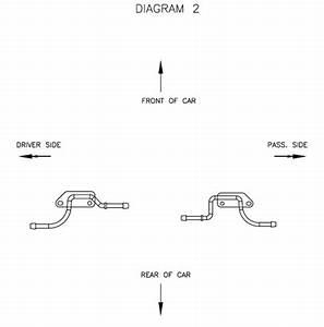 Magnaflow Catback Installation Guide   U0026 39 94