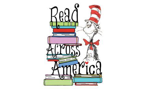 read america