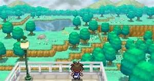 Pokemon Black 2/White 2 Review « GamingBolt.com: Video ...