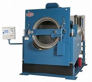 Industrial Open Pocket Washer  U2013 Herb Fitzgerald Co