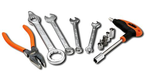 tools background tool wallpaper hd 62 images