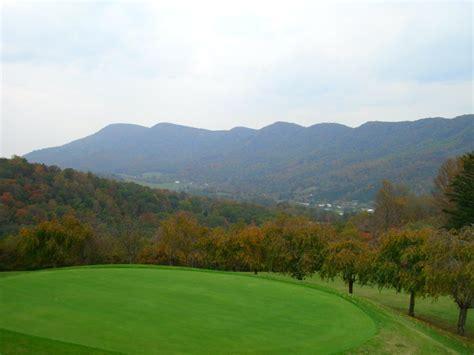Scott County Park & Golf Course   Explore Scott County VA