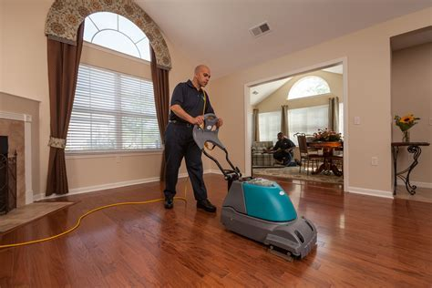 The Best Design of Steam Cleaning for Wood Floor that You