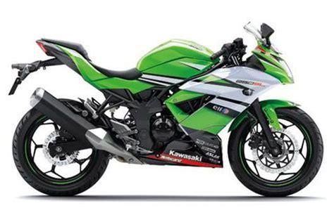 Review Kawasaki 250sl by Kawasaki 250sl Reviews Price Specifications