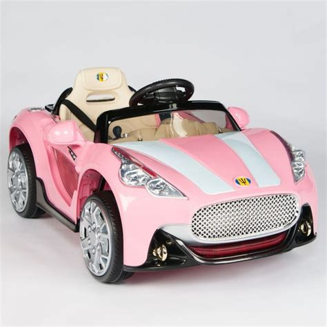kid motorized car toy cars for kids to drive barbie toys for prefer