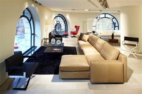Pilastro Del Design, Eleganza E Perfezione