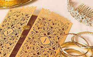wedding invitations in perth fully personalised from 2 With wedding invitations laser cut perth