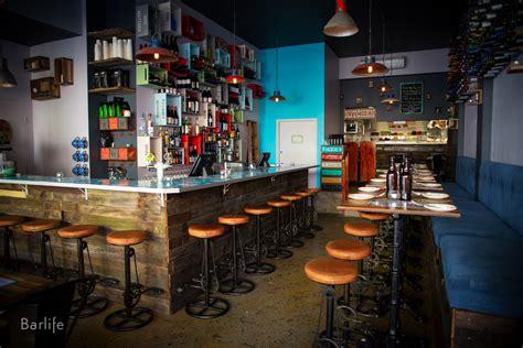 Small Bar by Small Bar Kitchen Barlife