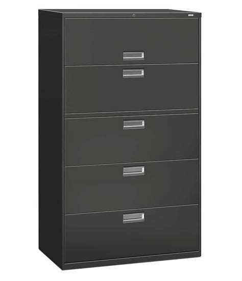 hon file cabinet drawer label template hon lateral file cabinet dimensions roselawnlutheran