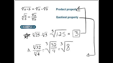 worksheet division properties of exponents worksheet