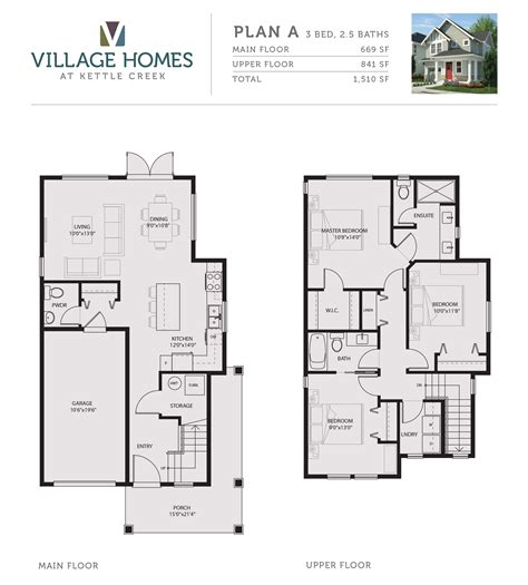 home plans builders house plans 28 images second floor plans how