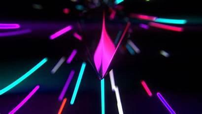 Neon 4k Lights Wallpapers 1080 Ultra 1920