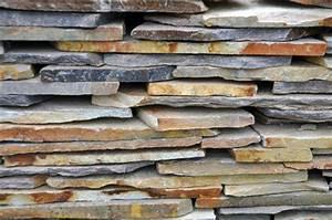 Bodenbeläge Für Fußbodenheizung : naturstein f r fu bodenheizung im vergleich ~ Orissabook.com Haus und Dekorationen