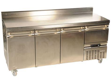 location materiel cuisine location matériel de cuisine réfrigérateurs et