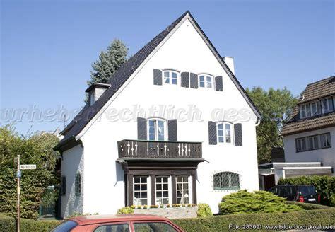 Villa Marienburg Köln by Bilderbuch K 246 Ln Rundgang Durch K 246 Ln Bayenthal
