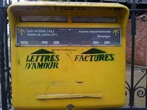 Boite Au Lettre Originale : une bo te aux lettres originale grand tours ~ Dailycaller-alerts.com Idées de Décoration