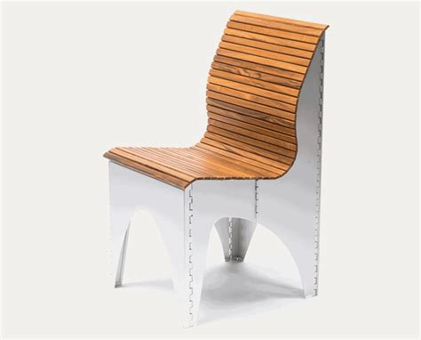 ollie shape shifting space saving folding chair the