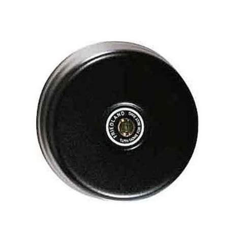 friedland underdome wired door bell   ac bell ringer