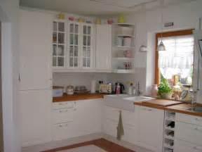 ikea küche mülleimer ikea regal küche jtleigh hausgestaltung ideen