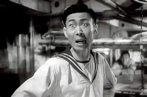 百岁上影集团老演员李季去世,曾参演《城南旧事》|城南旧事|李季_新浪新闻