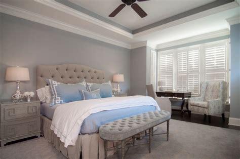 classic bedroom designs ideas design trends