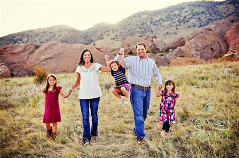 colorado springs family portraits trystan photography