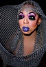 1000+ images about Bebe Zahara Benet on Pinterest | Videos ...
