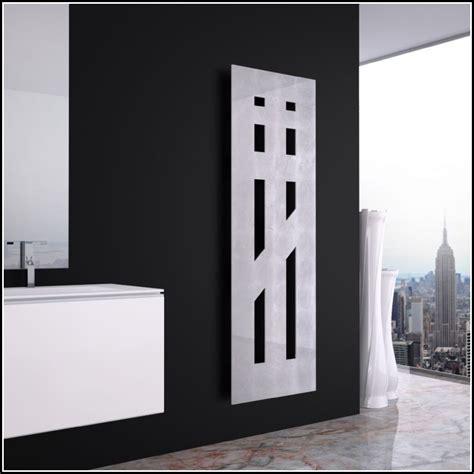 Design Heizkörper Wohnzimmer by Designer Heizk 246 Rper F 252 R Wohnzimmer Page Beste